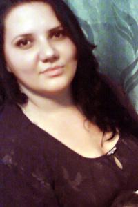 Ludmila,26-1