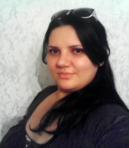 Ludmila,26-2