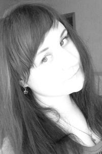 Tanya,25-1