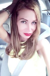 Natali,37-1