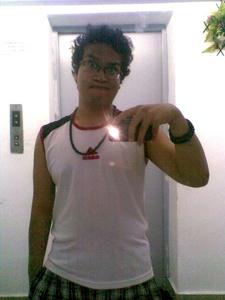 Nathan,23-1