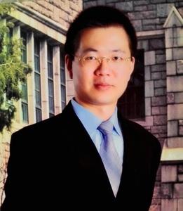 Jianfeng,31-1