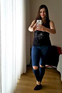 Tatiana,29-1