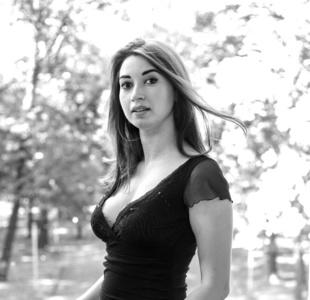 Helen,23-5