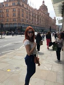 Elena,24-6