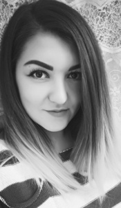 Valentina,27-10