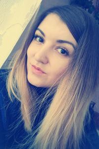 Valentina,26-1