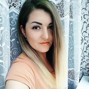 Valentina,27-9