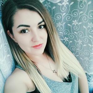 Valentina,27-5