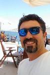 Yasin,  37