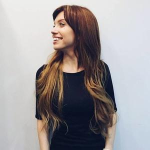Anna,23-3