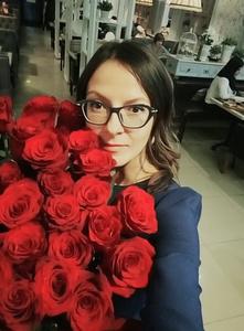 Olga,42-13