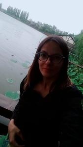 Olga,42-10