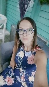 Olga,42-8