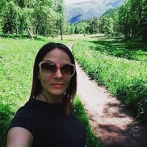 Olga,42-5