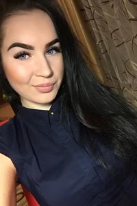 Maria,24-1