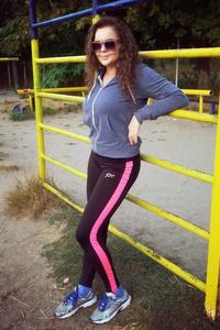 Aleksandra,23-2