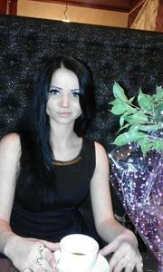 Oksana,26-15