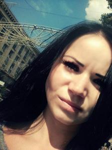 Oksana,26-2