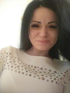 Oksana,26-4