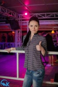 Oksana,26-10