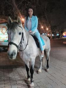 Oksana,26-5