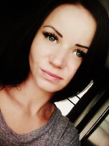 Oksana,26-3