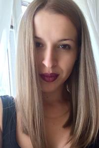 Olga,25-1