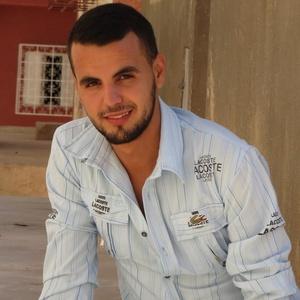 Mohamed,28-1
