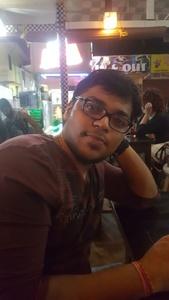 Gaurav,30-2