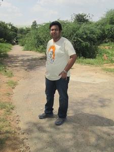 Sharad,26-3