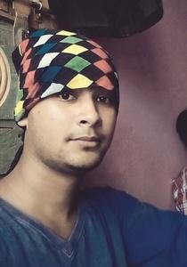 Suraj,18-1