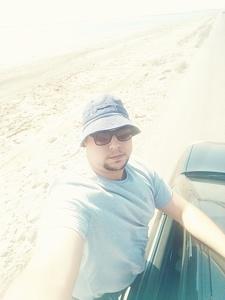 Khalid,28-1