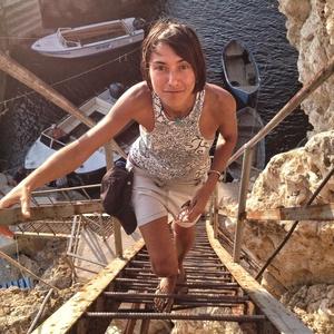 Evgeniya,40-3