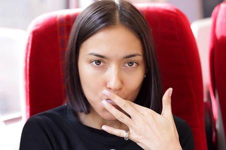 Evgeniya,40-2