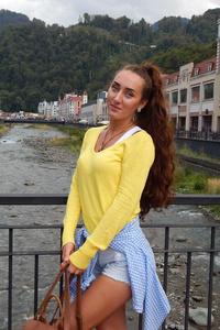 Darya,21-1