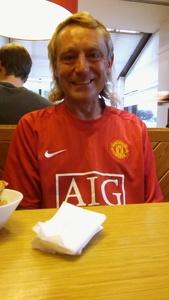 David,53-1
