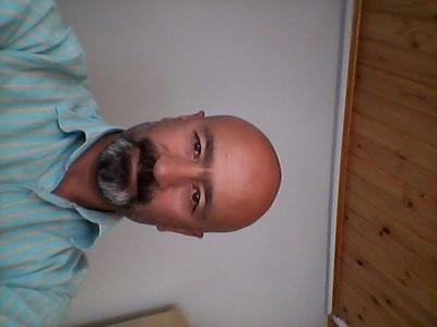 Mehmet,48-1