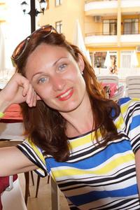 Anna,32-1