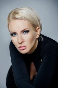 Svetlana,35-1