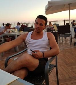 Murat,34-4