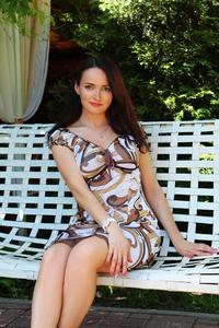 Evgenia,40-1
