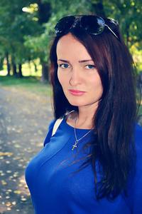 Evgenia,40-2