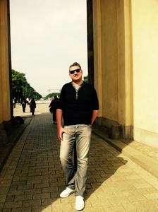 Stephan,34-4