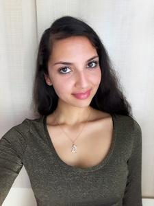 Kira,23-3
