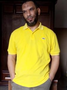 Muhammad,53-1