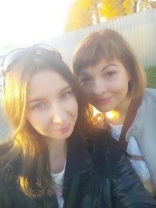 Anastasia,29-6
