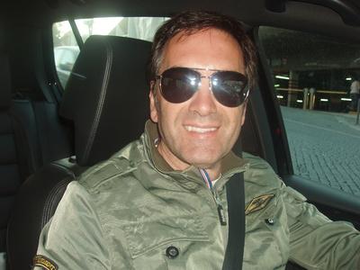 Massimo,47-1