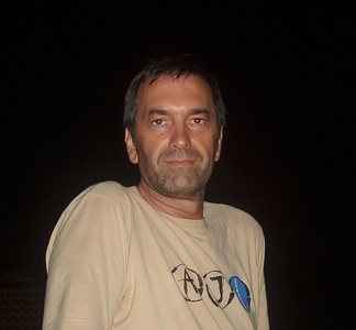 Massimo,46-1
