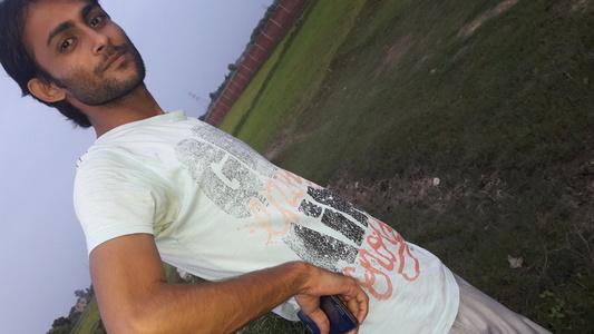 Manish,24-1